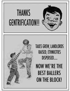 gentrification_ballers